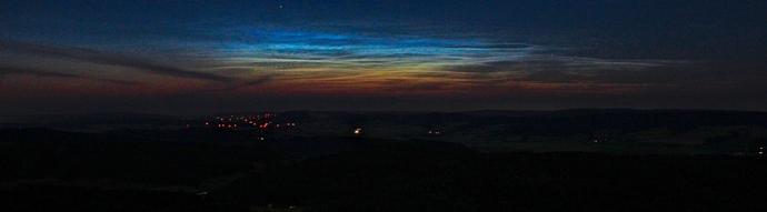 noctilucent_clouds_1200