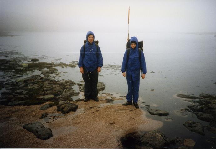 1993-08-03 & 04 Ben Mc Dhui (29)