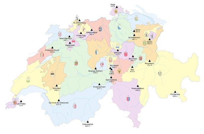 Kantone_der_Schweiz2
