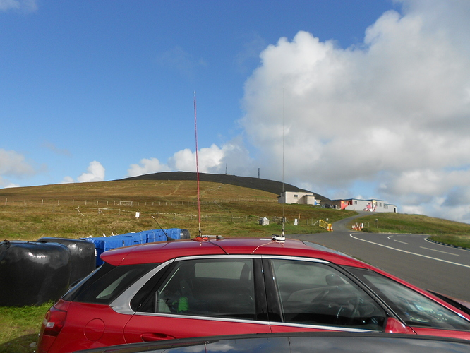 GD1%20Snaefell%2C%2006-09-18%20(2)