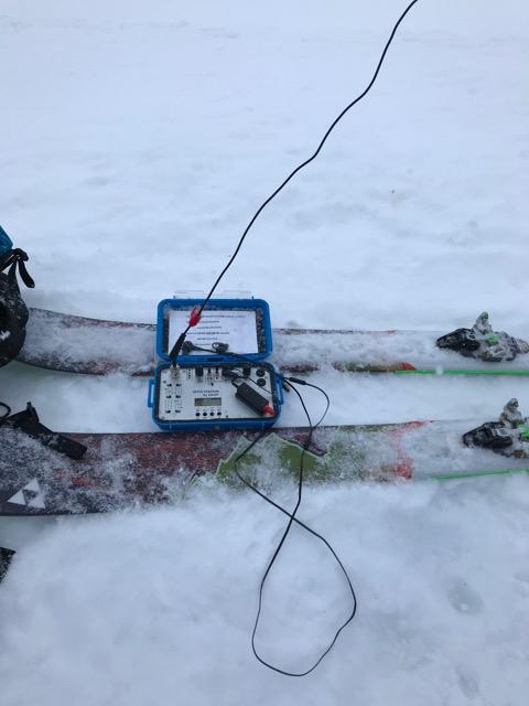 mtr-5b-gobox-in-snow