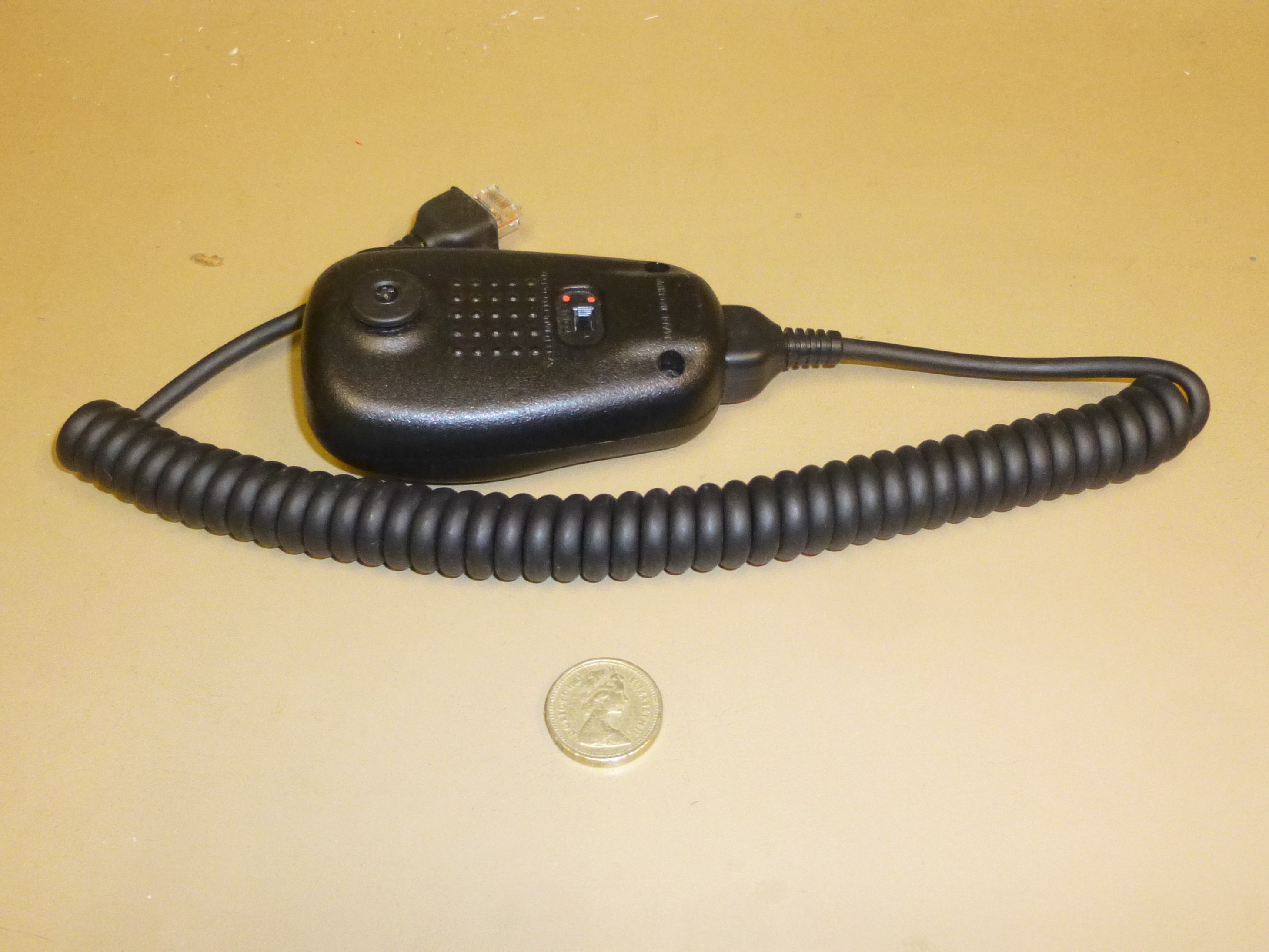6 pin uniden cb wiring diagram uniden mic wiring wiring