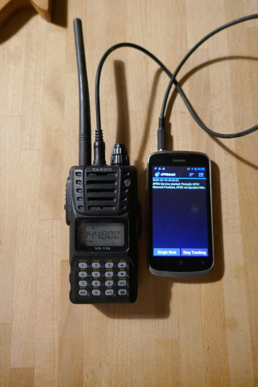 xP1020304