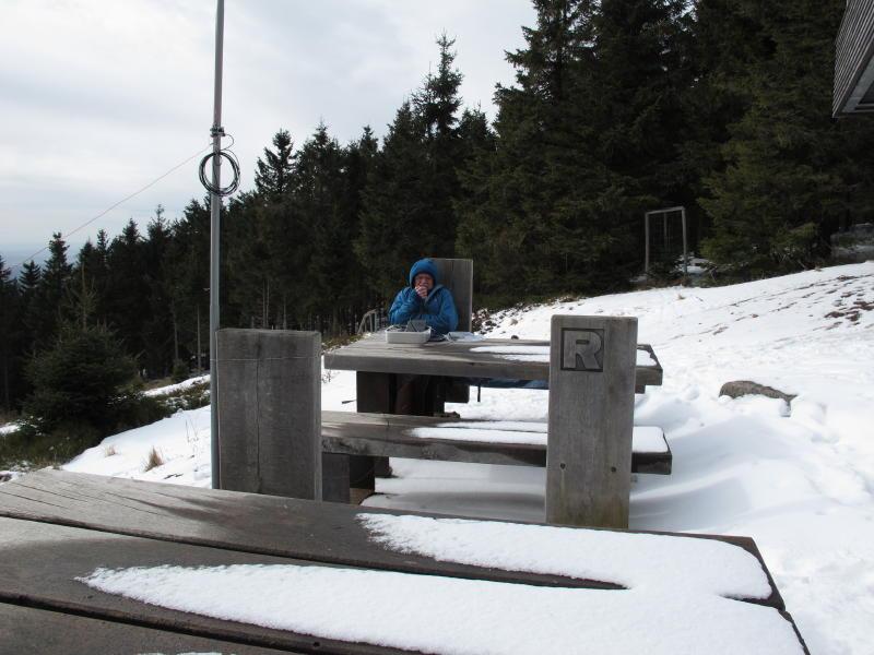 17-03-03_Beerberg