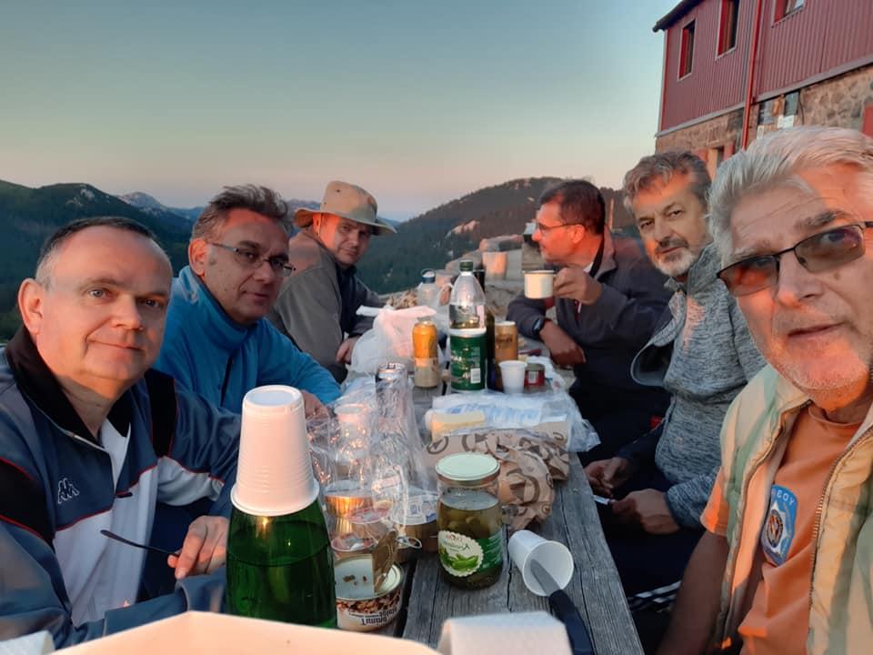 9A SOTA_MEETING_2020
