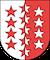 Wappen_Wallis_matt.svg