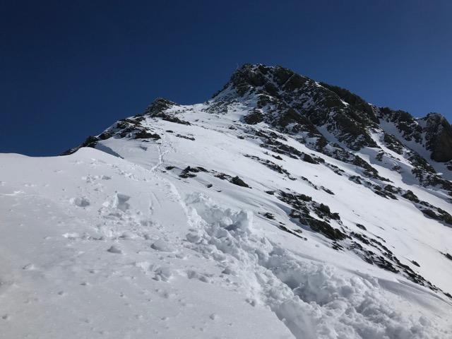 oe-ti-095-near-summit