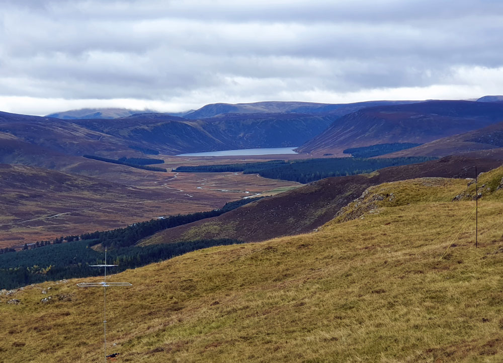 Looking-South-towards-Loch-Muick