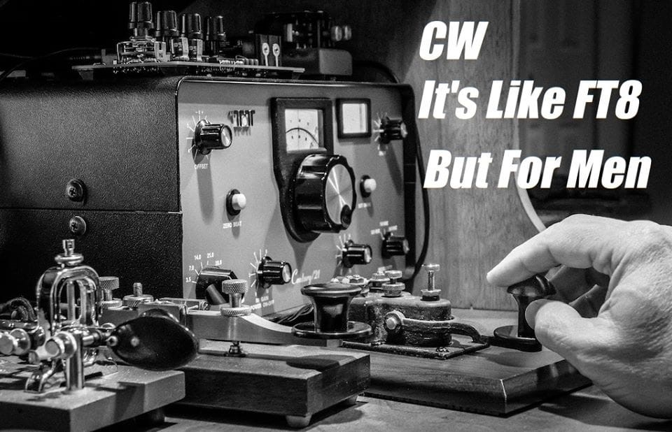 CW%20vs%20FT8