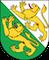 200px-Wappen_Thurgau_matt.svg
