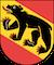 Wappen_Bern_matt.svg