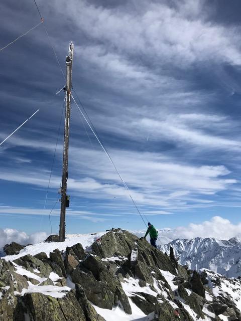 oe-ti-095-antenna
