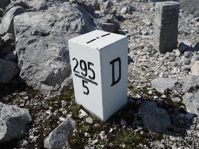 DM1LE-OETI606_13