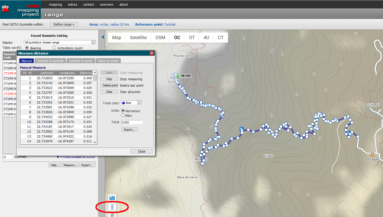 smp_range_measure