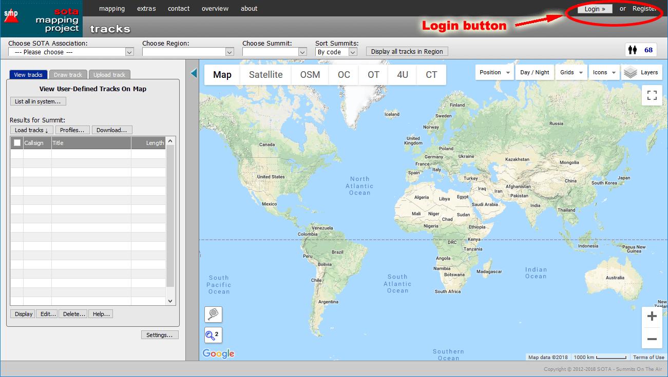 tracks_login