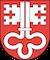 Wappen_Nidwalden_matt.svg
