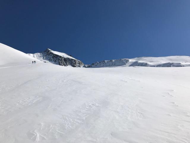 oe-ti-095-ascent