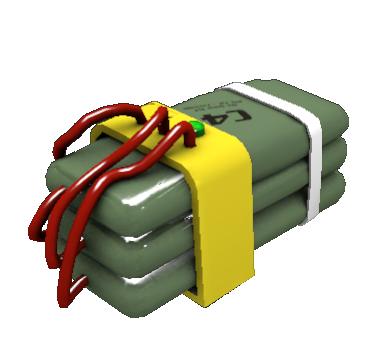 C4_explosives