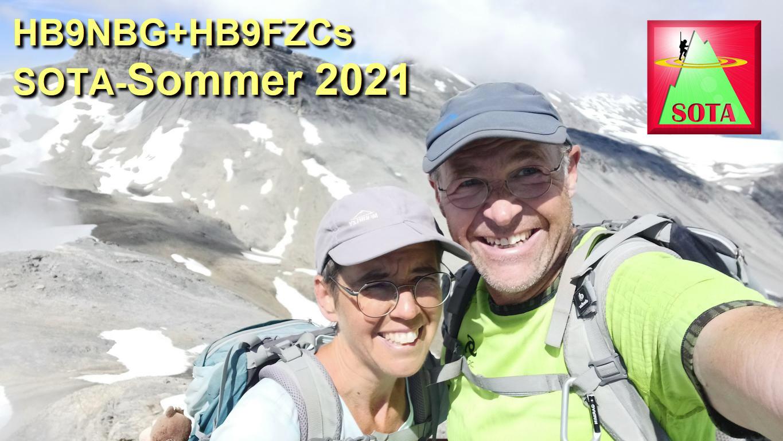 HB9NBG+HB9FZCs-SOTA-Sommer-2021