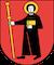 Wappen_Glarus_matt.svg